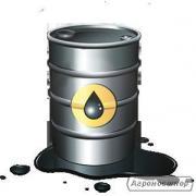 Топливо печное нефтяное (компонент бытового)