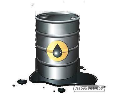 Паливо пічне нафтове (компонент побутового)