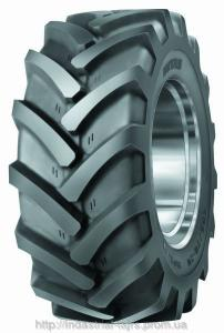 Шины для комбайнов 800/65R32 ,900/60R32 ,650/75 R32 ,19.5L-24 ,купить