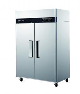 Морозильна шафа KF45-2