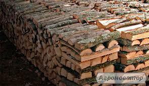 продам дрова будь-які