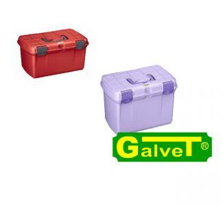 Ящик пластмасовий