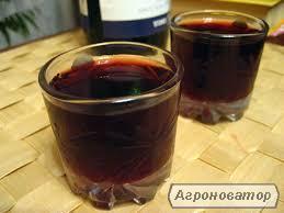 Натуральне, Бессарабське домашнє вино!