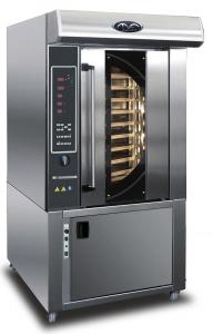 Ротационная печь Mondial Forni SLIM-9Т
