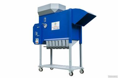 Зерноочистительная машина (АСМ-5)
