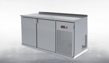 Стол холодильный СХ-1.0