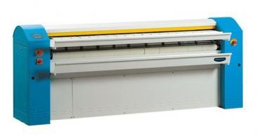 Сушильно - гладильный каток Imesa MCA 150