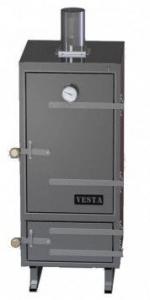 Коптильня VESTA