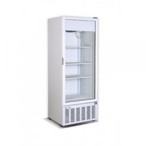 Холодильный шкаф Crystal CR 400
