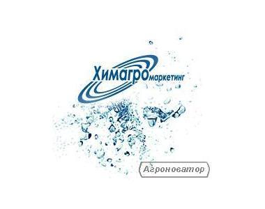 "Продажа СЗР от производителя, все виды пестицидов ООО ""Химагромаркетин"