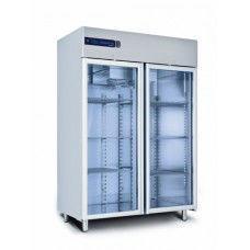 Морозильна шафа Samaref PM 1400 BT PV