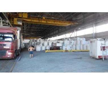 Пеллеты древесные 6 и 8мм большие обьемы