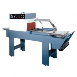Термопакувальна машина ESPERT 5040 2N