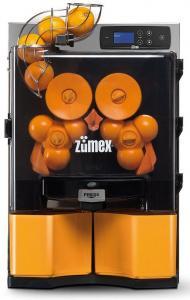Соковыжималка для цитрусовых Zumex Essential Pro (БН)