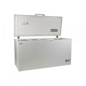 Ларь морозильный UDD 500 BK