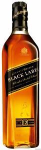 Продам віскі BLACK LABEL