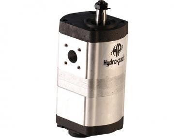 Гидронасос для трактора Case IH 3147535R94