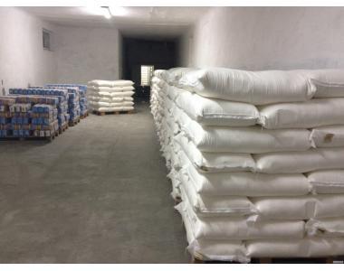 Продам борошно пшеничне вищого сорту