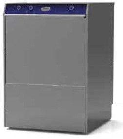 Посудомоечная машина AGB 651/DP