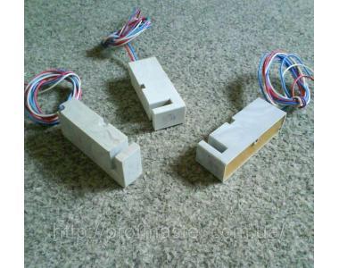 ПИЩ 6-1, ПИЩ 6-3, КВД 6 Выключатель, датчик, бесконтактный концевой