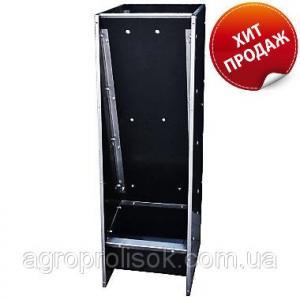 Кормовий автомат PR1T