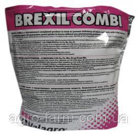 Добриво Брексіл Комбі (Brexil Combi) 1кг