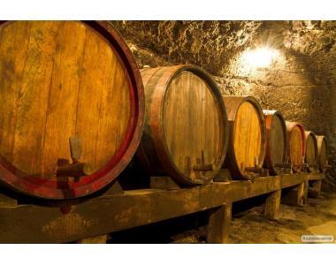 Продам вкусное домашнее вино европейского качества
