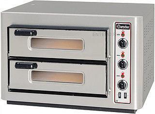 Печь для пиццы Bartscher NT 502 2002028