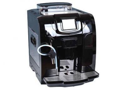 Кофеварочная машина GASTRORAG СМ - 712