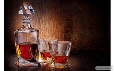 продам Коньяк Водку  Вино по самым низким ценам