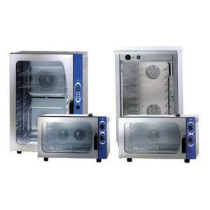Печь конвекционная P 646 RU/P 646 ELC