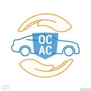 Страхування транспортних засобів