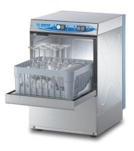 Посудомийна машина Krupps C327DD (БН)