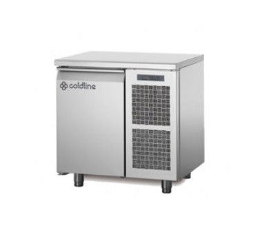Стол морозильный Coldline MASTER FREEZER TP09/1B