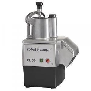 Овочерізка Robot Coupe CL 50Е