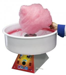 Апарат для солодкої/цукрової вати. Розстрочка!