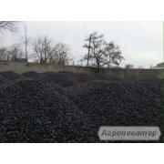 Вугілля Антрацит АС, АМ, АО