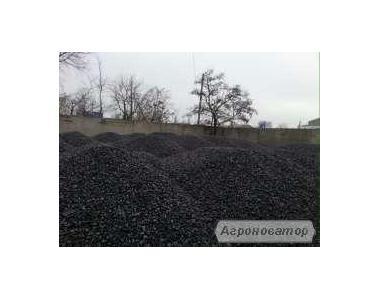 Уголь Антрацит АС, АМ, АО