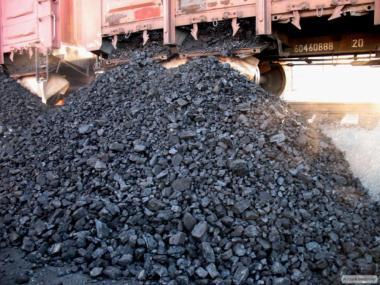 Продам кам'яне вугілля марки Дг 13-100(фабрика)