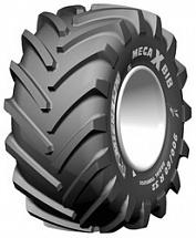 Шини 620/75R30, MICHELIN MEGAXBIB