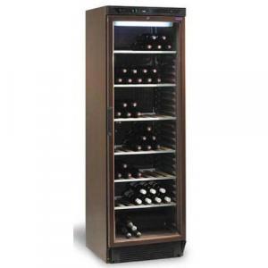 Шкаф холодильный Tefcold CPV1380