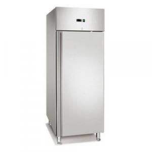 Шкаф холодильный COOLEQ GN 650 TN