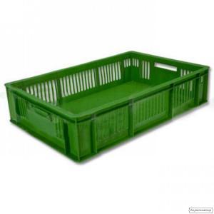 Ящик для цыплят