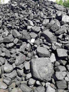 Уголь ДГ (13-100) по всей Украине.