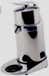 Соковыжималка для цитрусовых Remida SP-M