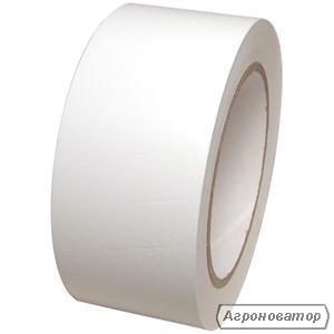 Упаковочная клейкая лента (СКОТЧ)