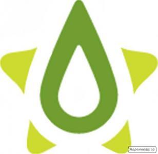 Оптовая продажа котельного топлива