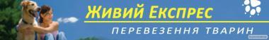 Транспорт тварин по Україні та за кордон