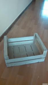 ящики під капусту