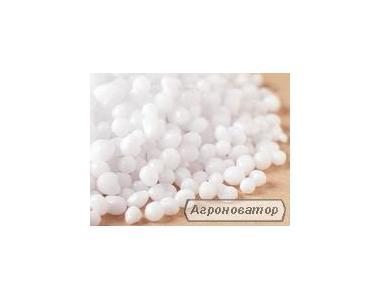 Аммиачная селитра,  карбамид, сульфат аммония, КАС